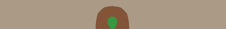 לוגו מרחביה ללא כיתוב