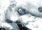 ישראל_ריידר_הפצוע